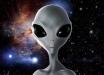 Конец света 8 марта: Нибиру готовит мощный удар, пришельцы уничтожат Землю в начале весны – громкое заявление ученых