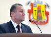 """СМИ: Семья """"мэра"""" Луганска Пилавова срочно распродает имущество и готовится к выезду из """"ЛНР"""""""