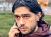 Публикации пленок Ермака: к нардепу Леросу приехали сотрудники СБУ - он обвиняет главу ОП