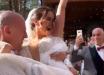 """На свадьбе Насти и Потапа выступила известная певица: эксклюзивные кадры и новые подробности """"свадьбы века"""""""