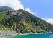 Запрет на посещение Афона: МИД Греции не выдает визы паломникам на Святую гору из России