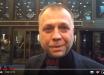 Российские наемники готовы массово отправиться на Донбасс во второй раз: видео, как Бородай угрожает Украине