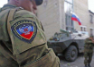 Вернувшийся с Донбасса российский боевик расстрелял молодую семью в Рязани: убито 5 человек