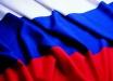 В РФ проговорились насчет планов по Украине – человек Путина раскрыл карты
