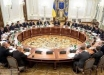 Украина вводит мощные санкции против РФ: список россиян, поддерживающих агрессию Москвы, подан на рассмотрение СНБО