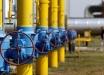 """""""Проблемы Северного потока нет"""", - эксперт назвал причину сохранения транзита газа по территории Украины"""