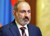 Мир в Карабахе между Ереваном и Баку: Пашинян выступил с очередным громким заявлением