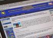 """В ООН призывают Раду срочно закрыть сайт """"Миротворец"""": известна причина - СМИ"""