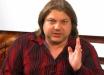 Астролог Влад Росс: эти два знака подвержены раку, все серьезно