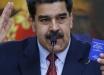 Мадуро безжалостно расправился со своими противниками в Венесуэле - весь мир бьет тревогу