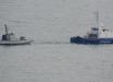 """Куда направляются катера """"Никополь"""", """"Бердянск"""" и """"Яны Капу"""": в ВМС Украины сделали заявление"""