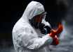 """""""Счет пойдет на десятки миллионов"""", экс-главный санврач Протас рассказал, как коронавирус ударит по Украине"""