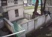 """""""Джеймс Бонд в пролете"""", - в ГБР показали видео проникновения Черновол через забор с колючей проволокой"""
