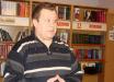 """Бондаренко: """"Как только """"Л/ДНР"""" станут Путину не нужны, он их сдаст, как сегодня сдал Армению"""""""
