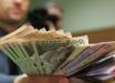 В Минсоцполитики прояснили судьбу соцпособий украинцев, у которых заканчиваются сроки выплат