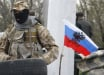 РФ готовится к массовым убийствам бойцов ВСУ: ГУР рассекретило спецоперацию боевиков на Донбассе
