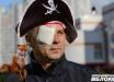 """После встречи Зеленского с Макроном Шуфрич пригрозил Украине войной, как в Грузии: """"Будем принуждать к миру"""", - видео"""