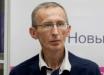 """""""Просто падал, причем со всего маху"""", - Эль Мюрид рассказал, что скрывает Кремль в катастрофе Ми-8"""