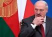 """""""Проснулся пацан"""", - в Сети скандал из-за ответа Лукашенко по заправке танков ВСУ"""