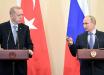 Переговоры Анкары и Москвы провалились: Турция направила новые эшелоны в Идлиб, до прямого столкновения один шаг