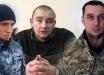 В каком состоянии находятся пленные украинские моряки – их родители дали ответ