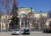 """В Москве россиянин на """"Рендж Ровере"""" атаковал резиденцию посла США - первые подробности"""