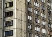 Подробности трагедии в Киеве: мама с ребенком выпала из окна – родственница не понимает, как все случилось