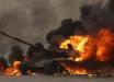 У России тяжелые потери в Сирии, погибло много офицеров: протурецкие силы нанесли удар по РФ в Идлибе