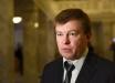 """""""Мы можем дать достойный отпор"""", - Мамчур заявил, что ВСУ подготовлены лучше российских военных"""