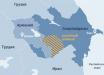 """Россия заявила о переброске """"террористов"""" Сирии и Ливана в Карабах и выдвинула требование"""