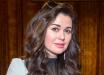 Анастасия Заворотнюк решила прервать молчание и готовит важное заявление