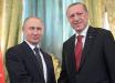 """Войну в Сирии между Россией и Турцией выиграл Трамп: """"Кремль попал в ловушку"""""""
