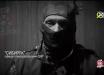 """Снайперы ООС запугали спецназовца """"ДНР"""" Сибиряка: """"Стрелки экстракласса, это не ВСУ"""""""