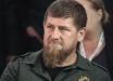 """Кадыров объяснился за поездку в Ингушетию: """"Виноват Евкуров, но земли обратно не получите"""""""