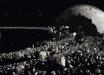 Остатки планеты Фаэтон: ученые раскрыли тайну происхождения пояса астероидов Солнечной системы
