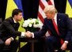 Бутусов: Украина определяет повестку дня США и России - они уже выучили все фамилии и все скандалы
