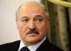 Лукашенко может пострадать от протестов вместе с Мадуро: стало известно о его деньгах в Венесуэле - источник