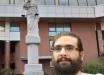 """""""Короля наркоимперии"""" Сильвера больше нет в Украине - ГПУ выступила со срочным заявлением"""
