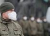 Выходные под замком: в Черновицкой области вводят режим максимального ограничения, 200 человек заболели