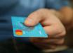 Блокировка банковского счета за долги в Украине: юристы назвали причины