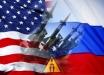 """МИД РФ пугает Вашингтон последствиями за стратегию противоракетной обороны: """"Призываем США одуматься"""""""