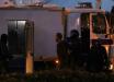 В Минске ОМОН распылил газ в лица женщин, бросившихся на автозак: они вызволяли протестующих