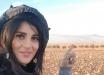 Журналистка Russia Today подорвалась при штурме Идлиба войсками Асада и РФ: первые подробности