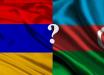 """Турецкий эксперт назвал виновника в конфликте между Арменией и Азербайджаном: """"Это не самостоятельное решение"""""""