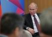 Гордон рассказал, когда и кто снимет Путина с должности президента России
