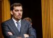 Гордон сказал, кто стоит за прослушкой топ-чиновников в кабинете Гончарука: видео