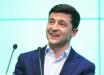 Утратил силу: Зеленский отменил школьную форму в Украине