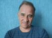 """Израильский журналист Гиммельфарб о состоянии здоровья Путина: """"Есть момент, на который мало кто обратил внимание"""""""