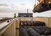 """""""Северный поток-2"""": США готовят к разрушению газопровод Путина"""