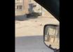 """В ход пошла """"Точка"""": армия Асада применяет российский ракетный комплекс для отражения турецкого наступления"""